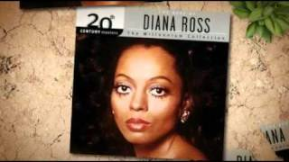 DIANA ROSS stoney end