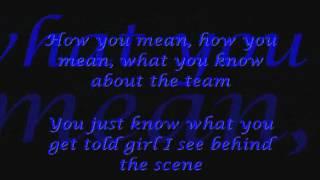 Drake - Cameras + Lyrics On Screen And In Description! (HQ)