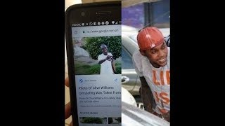 Vybz Kartel Appeal Cellphone Evidence Shows Lizard In St. Catherine At Time Of Mvrder
