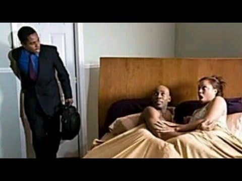 Ya kamu da bugun zuciya sakamakon kama matarsa da kwarto da yayi a wani hotel