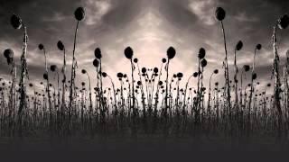 Dead Can Dance - 'Children Of The Sun'