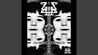 Micari (Techno DJ) Z4 BOOTLEG ()