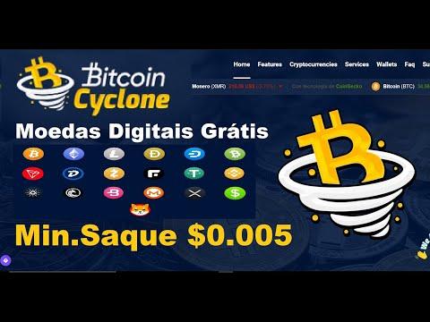 0 03 bitcoin la dolar