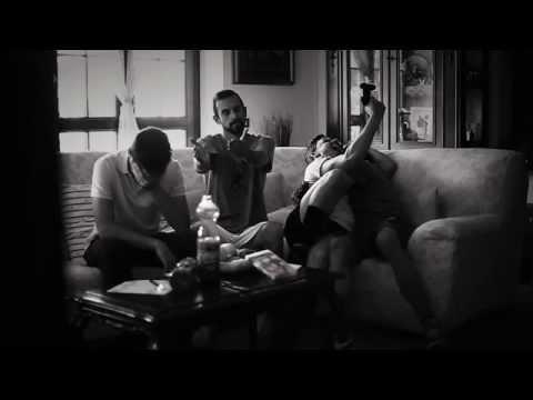 Video porno di sesso Trio