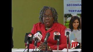 Education Ministry And Pan Trinbago To Include Pan In Schools Curriculum