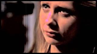 Dean & Buffy - Karmaway