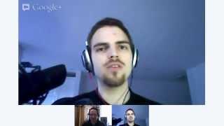 Stefan Thomas Talks About Bitcoin