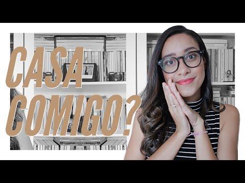 AMOR DE GRAÇA, de Mari Sales ?// Barbara Sá