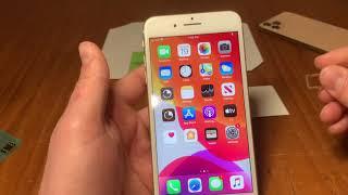 How To Unlock iPhones | Unlock Carrier Locked Phones! | Make Money |