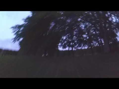 betaflight-32-runcam-owl-2-camera-low-light