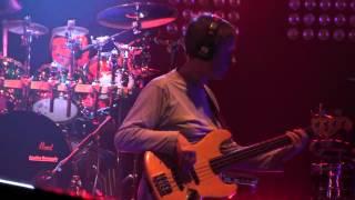 Voglio di più - Pino Daniele Live