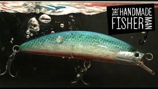The Handmade Fisherman Videos - CP - Fun & Music Videos