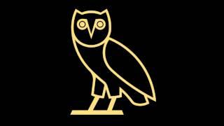 "Lil Wayne Ft. Drake, Juicy J & Ace Hood - ""Believe Me"" (DECEIVED Remix)"