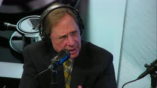 Frozen Shoulder: Mayo Clinic Radio