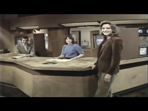 WAFF News 48 Open 1981 - смотреть онлайн на Hah Life