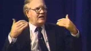 THE BIBLICAL DOCTRINE OF HELL #1: POPULAR & COMMONLY HELD FALSE VIEWS ABOUT HELL