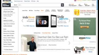 Selling Products Online: What Are The Best Sites To Sell Your Products Online  In Under Two Minutes.