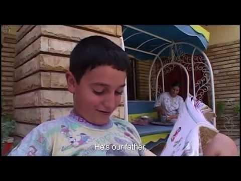 Homeland : Irak année zéro - Film annonce HD VOST