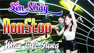 sen-nhay-2018-lk-nhac-tru-tinh-bolero-nhac-vang-remix-hay-nhat-2018-nhac-remix-2018-cuc-manh