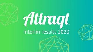 attraqt-atqt-2020-interim-results-overview-01-10-2020