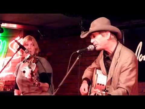 Going Down to the River - Doug Seegers | Songs, Reviews ...