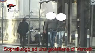 minacce-di-morte-a-sindaco-e-carabinieri-arrestati-18-rom