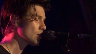Slide   James Bay Feat Jon Green (Facebook Live)