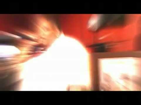 Dagnabit-I Don't Wanna Be Wrong video