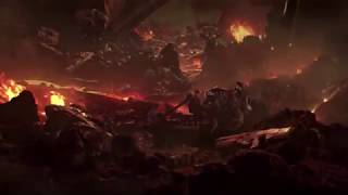 VideoImage2 DOOM Eternal Deluxe Edition