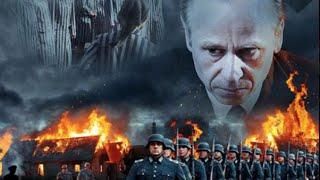"""""""LIDICE """"-W roku 1942 niemiecka propaganda pieczołowicie ukrywa akty ludobójstwa popełniane na ludności cywilnej. Po zamachu na zastępcę Protektora Rzeszy, Reinharda Heydricha robi jednak wyjątek. Po spaleniu w odwecie wsi …"""