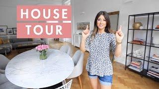 MIMI'S HOUSE TOUR | Mimi Ikonn