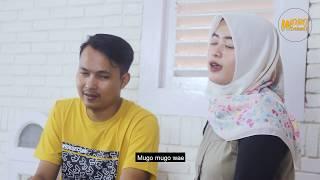 Download lagu Deswa Utomo Luntur Woro Widowati Mp3