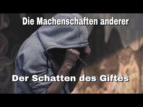 Liebeslegung ab dem 15.03.19 ❗️Neu❗️ (видео)