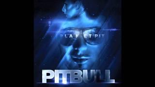 Pitbull feat. Akon - Mr. Right Now [HD]