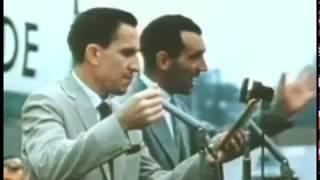 OSBORN Documiracle Films: HOLLAND WONDER