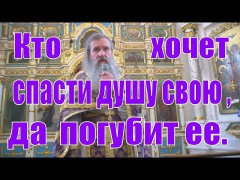 https://www.youtube.com/watch?v=1ZJ1C0lpFNk