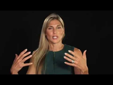 Sample video for Gabrielle Reece