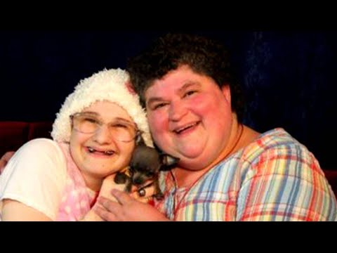 Gypsy Rose Blanchard Says She Was 19 When She Found Evidence Of Her Mother's Lies