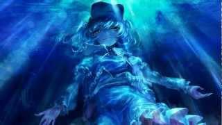 Daring [東方] 5150 - Growl Of The Kappa [Symphonic Metal] 137 [AX/C►...]
