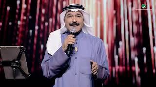 اغاني حصرية Abdullah Al Ruwaished ... Taswar   عبد الله الرويشد ... تصور - فبراير الكويت 2019 تحميل MP3