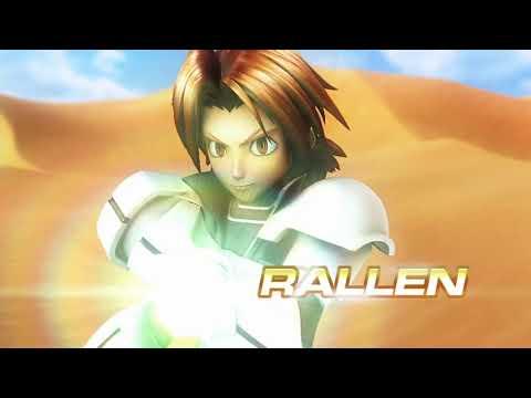 Видео № 0 из игры Spectrobes: Origins (Б/У) [Wii]