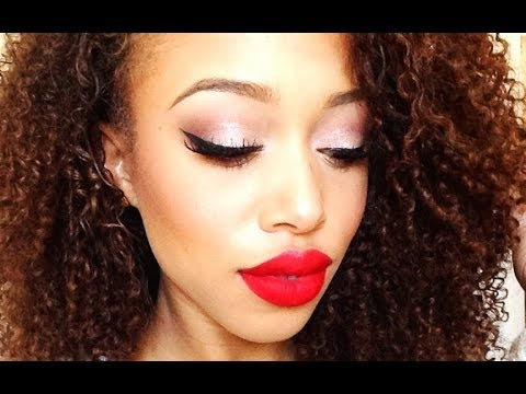 Rouge Gel Lip Liner by Sephora Collection #8