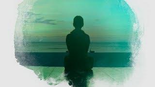 Gregory Esayan - Healer [Silk Music]