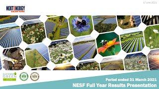 nextenergy-solar-fund-nesf-full-year-2021-results-presentation-18-06-2021