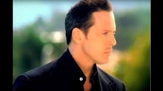 Te Desean - Luis Miguel (Video)