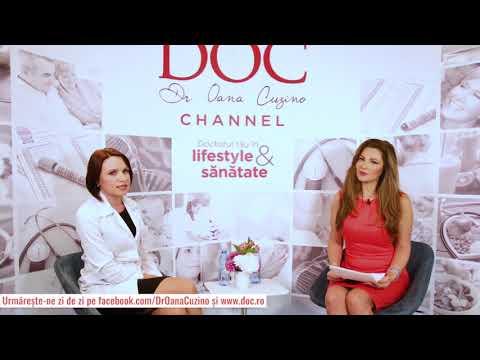 Boli osoase și articulare majore