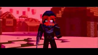 minecraft song rainimator just so you know 1 hour - TH-Clip