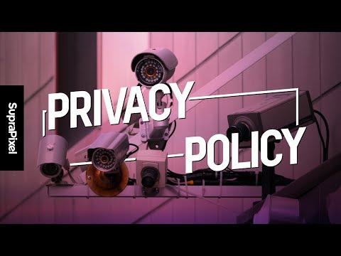 GDPR   ¿Por qué todos actualizan ahora sus políticas de privacidad?