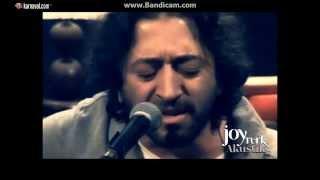 Fettah Can - Kahpe Diller (Joytürk Akustik )