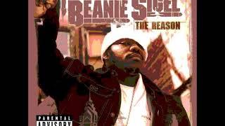 Beanie Sigel Ft. Kurupt - Gangsta Gangsta ( 480 X 640 ).mp4